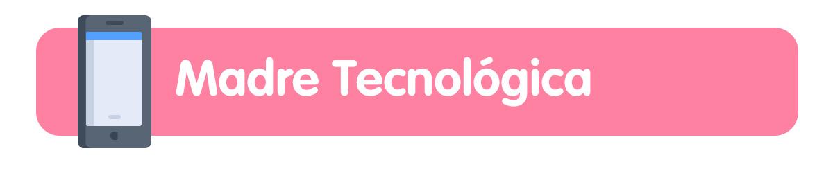 Madre Tecnológica